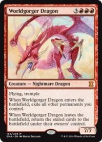 Worldgorger+Dragon+EMA