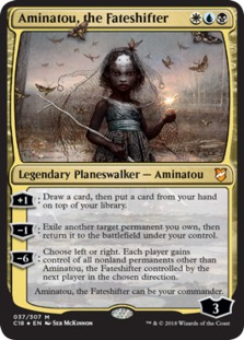 Aminatou+the+Fateshifter+C18
