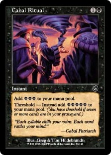 Cabal+Ritual+TOR