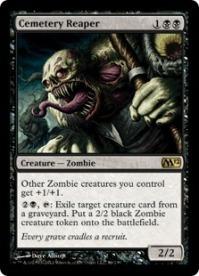 Cemetery+Reaper+M12