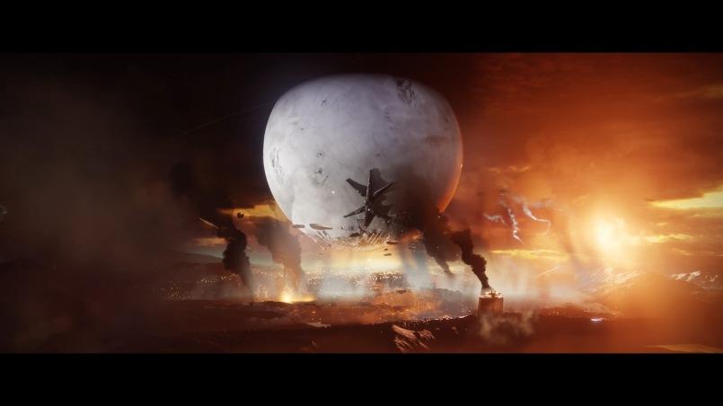 Destiny 2_20180830204720