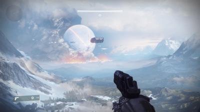 Destiny 2_20180830212255