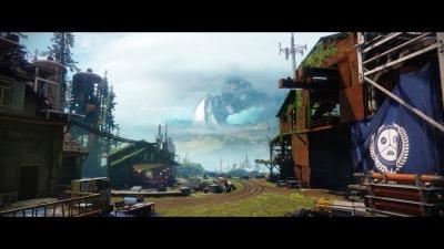 Destiny 2_20180830212952