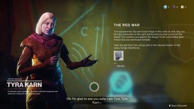 Destiny 2_20180830213526