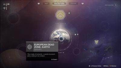 Destiny 2_20180830222510