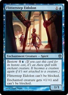 Flitterstep+Eidolon+BNG