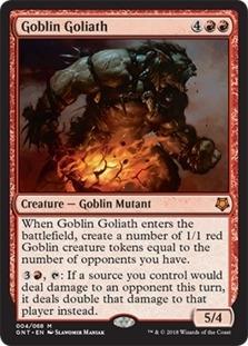 Goblin+Goliath+GNT