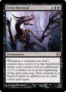 Grave+Betrayal+RTR