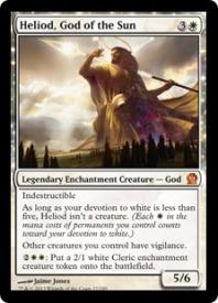 Heliod+God+of+the+Sun+THS