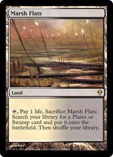 Marsh+Flats+ZEN