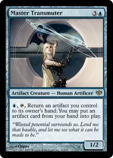 Master+Transmuter+CON
