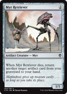 Myr+Retriever+C16