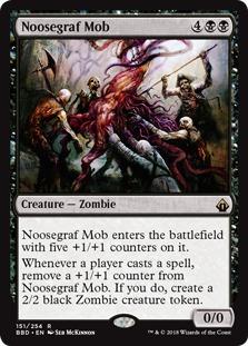 Noosegraf+Mob+BBD