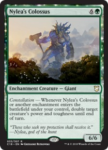 Nyleas+Colossus+C18