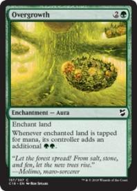Overgrowth+C18