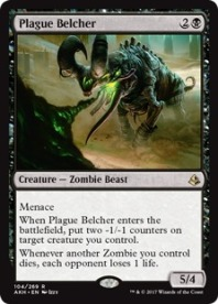 Plague+Belcher+AKH