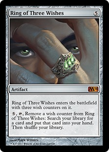 Ring+of+Three+Wishes+M14