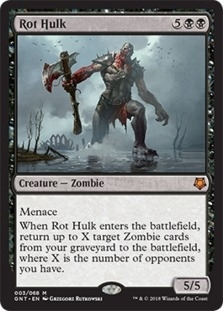Rot+Hulk+GNT