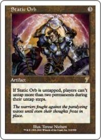 Static+Orb+7E