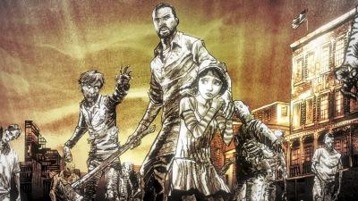 The Walking Dead: The Final Season_20180815171927