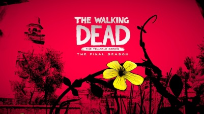 The Walking Dead: The Final Season_20180815174348