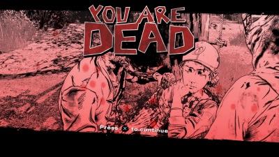 The Walking Dead: The Final Season_20180815180842