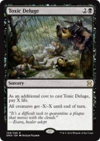 Toxic+Deluge+EMA