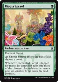 Utopia+Sprawl+A25
