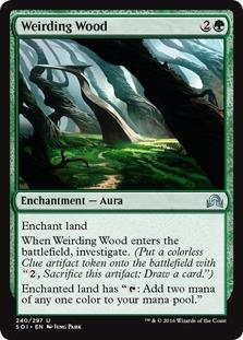 Weirding+Wood+SOI