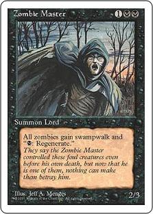 Zombie+Master+4ED