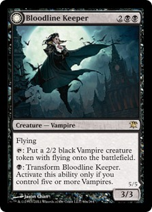 Bloodline+Keeper+ISD