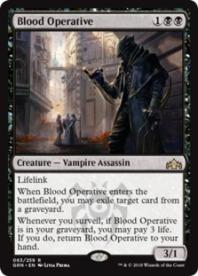 Blood+Operative+GRN
