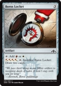 Boros+Locket+GRN