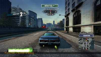 Burnout Paradise Remastered_20180915231628