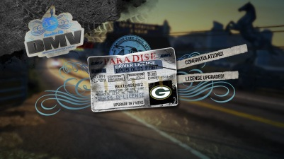 Burnout Paradise Remastered_20180915232024