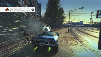 Burnout Paradise Remastered_20180915232803