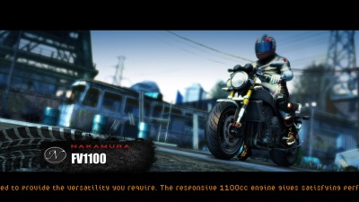 Burnout Paradise Remastered_20180915232912