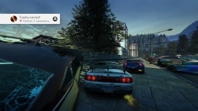 Burnout Paradise Remastered_20180915233143