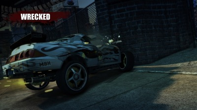 Burnout Paradise Remastered_20180915233509