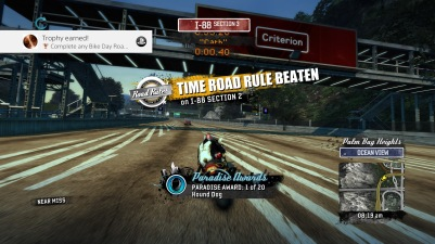 Burnout Paradise Remastered_20180917220004