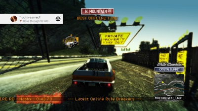 Burnout Paradise Remastered_20180917221116