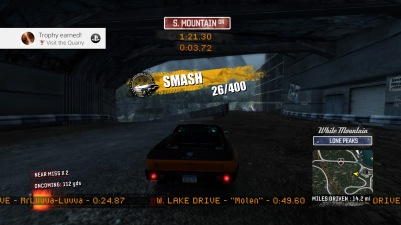 Burnout Paradise Remastered_20180917221740