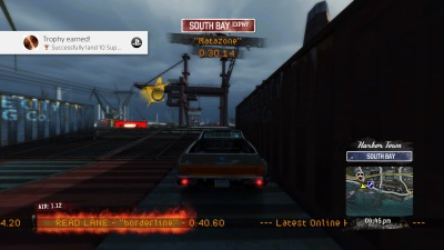 Burnout Paradise Remastered_20180917221936