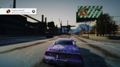 Burnout Paradise Remastered_20180917222547