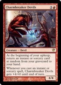 Charmbreaker+Devils+ISD