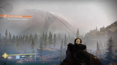 Destiny 2_20180906205204