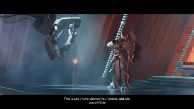 Destiny 2_20180906213256