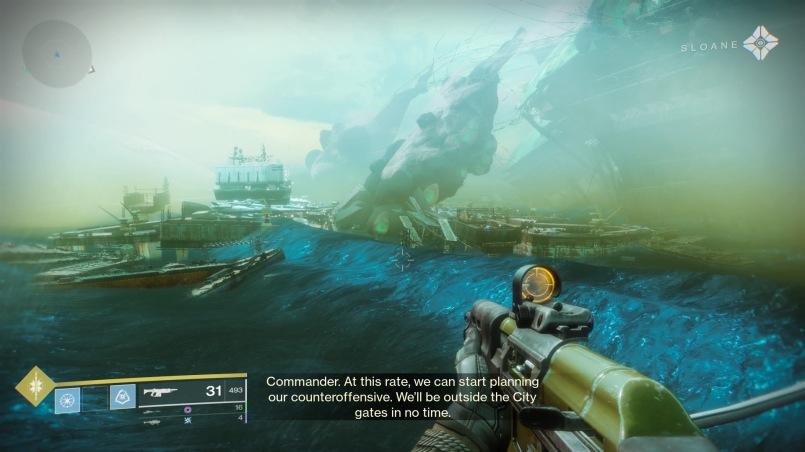 Destiny 2_20180906214146