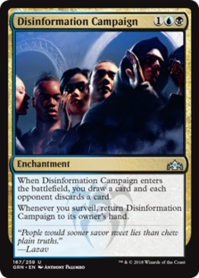 Disinformation+Campaign+GRN
