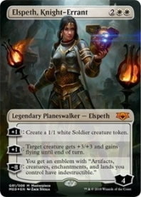 Elspeth+Knight-Errant+MED-GRN